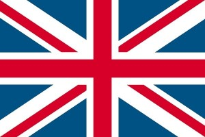 15.10.1イギリス国旗-min