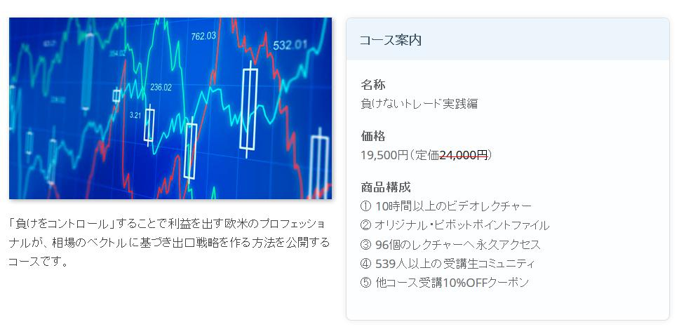 15.11.13負けないトレード実践編-min