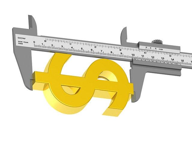 15.11.24ドルの価値を測る-min