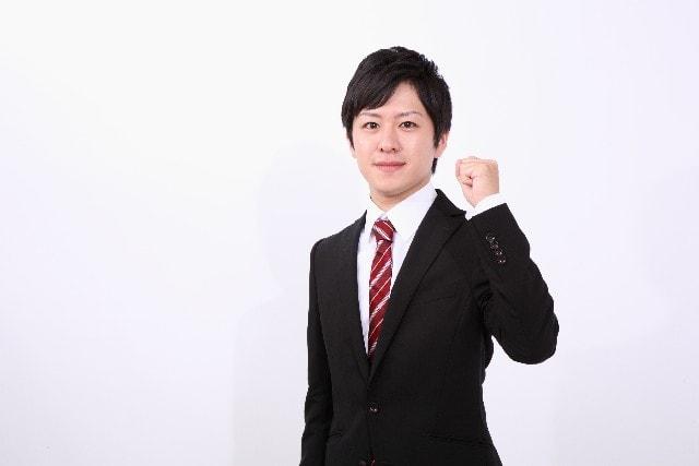 15.11.9新入社員-min