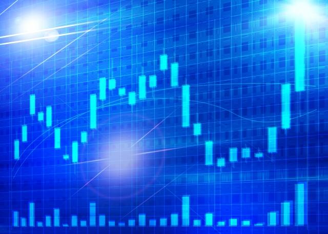 為替のニュースをまとめて取得できるアプリ「かるFX」