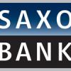 サクソバンク証券のFXトレードの感想、思った以上に使える~1,000通貨単位でトレード可能で月曜3時から取引可能でリスク管理に優れる